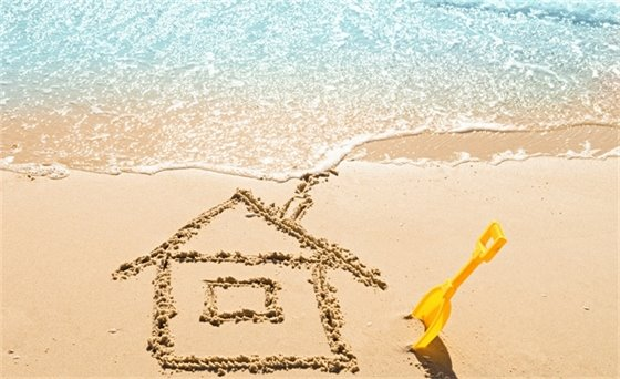 Home Safety on Vacation