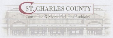 St. Charles County Convention and Sports Facilities Authority