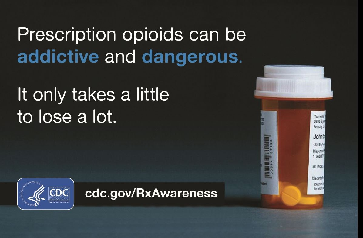 CDC_RxAwareness_Newspaper_ads_7.98x5.25in